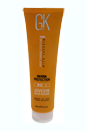 Hair Taming System UV/UVA Juvexin Color Sealing by Global Keratin for Unisex - 5 oz Sealant