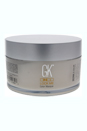 Lock Me Color Masque by Global Keratin for Unisex - 7.05 oz Masque