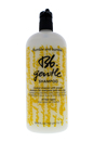 Gentle Shampoo by Bumble and Bumble for Unisex - 33.8 oz Shampoo