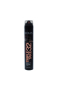 Triple Take 32 Highest Hold No Crunch Hairspray by Redken for Unisex - 9 oz Hair Spray