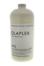 Olaplex Bond Perfector No.2 by Olaplex for Unisex - 67.62 oz Perfector