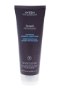 Invati Thickening Intensive Conditioner by Aveda for Unisex - 6.7 oz Conditioner