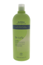 Be Curly Co-Wash by Aveda for Unisex - 33.8 oz Conditioning Wash