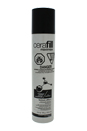 Cerafill Maximize Texture Effect Hair & Scalp Refresher by Redken for Unisex - 3.4 oz Hair Spray