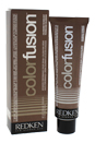 Color Fusion Color Cream Natural Balance # 9N Neutral by Redken for Unisex - 2.1 oz Hair Color