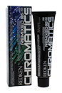 Chromatics Remixed - V Violet by Redken for Unisex - 2 oz Hair Color