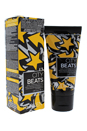 City Beats By Shades EQ - Yellow Cab by Redken for Unisex - 2.87 oz Hair Color