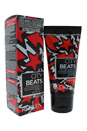 City Beats By Shades EQ - Big Apple Red by Redken for Unisex - 2.87 oz Hair Color