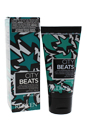 City Beats By Shades EQ - Times Square Teal by Redken for Unisex - 2.87 oz Hair Color
