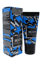 City Beats By Shades EQ - Brooklyn Blue by Redken for Unisex - 2.87 oz Hair Color