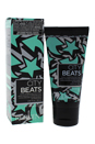 City Beats By Shades EQ - High Line Green by Redken for Unisex - 2.87 oz Hair Color