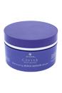 Caviar Repair RX Fill & Fix Treatment Masque by Alterna for Unisex - 5.7 oz Masque
