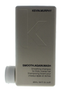 Smooth.Again.Wash by Kevin Murphy for Unisex - 8.4 oz Shampoo