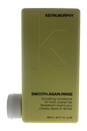 Smooth.Again.Rinse by Kevin Murphy for Unisex - 8.4 oz Conditioner