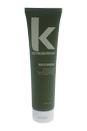 Maxi.Wash Detox Shampoo by Kevin Murphy for Unisex - 3.4 oz Shampoo