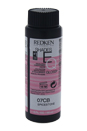 Shades EQ Color Gloss 07CB - Spicestone by Redken for Unisex - 2 oz Hair Color