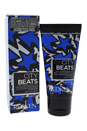 City Beats By Shades EQ - Broadway Blue by Redken for Unisex - 2.87 oz Hair Color