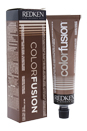 Color Fusion Color Cream Natural Balance # 3N Neutral by Redken for Unisex - 2.1 oz Hair Color