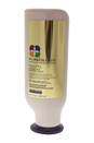 Serious Colour Care Fullfyl by Pureology for Unisex - 8.5 oz Conditioner