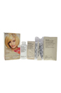 Color Effects Frost & Glow - Blonde by Revlon for Unisex - 1 Application Hair Color