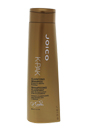 K-Pak Clarifying by Joico for Unisex - 10.1 oz Shampoo