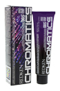 Chromatics Prismatic Hair Color 8Cc (8.44) - Copper/Copper by Redken for Unisex - 2 oz Hair Color