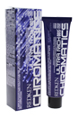 Chromatics Ultra Rich Hair Color - 3NN (3.0) - Natural by Redken for Unisex - 2 oz Hair Color