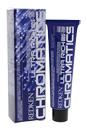 Chromatics Ultra Rich Hair Color - 8NN (8.0) - Natural by Redken for Unisex - 2 oz Hair Color