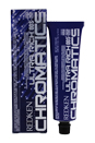 Chromatics Ultra Rich Hair Color - 9NN (9.0) - Natural by Redken for Unisex - 2 oz Hair Color