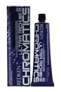 Chromatics Ultra Rich Hair Color - 8P (8.9) - Pearl by Redken for Unisex - 2 oz Hair Color