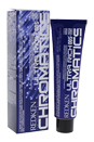 Chromatics Ultra Rich Hair Color - 6Ab (6.1) - Ash/Blue by Redken for Unisex - 2 oz Hair Color