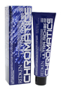 Chromatics Ultra Rich Hair Color - 10Av (10.12) - Ash/Violet by Redken for Unisex - 2 oz Hair Color