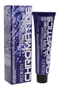 Chromatics Ultra Rich Hair Color - 5GI (5.32) - Gold/Iridescent by Redken for Unisex - 2 oz Hair Color