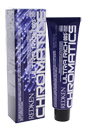 Chromatics Ultra Rich Hair Color - 6Bc (6.54) - Brown/Copper by Redken for Unisex - 2 oz Hair Color