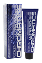 Chromatics Ultra Rich Hair Color - 3Br (3.56) - Brown/Red by Redken for Unisex - 2 oz Hair Color