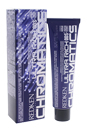 Chromatics Ultra Rich Hair Color - 10NN (10.0) - Natural by Redken for Unisex - 2 oz Hair Color