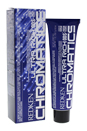 Chromatics Ultra Rich Hair Color - 5NA (5.01) - Natural Ash by Redken for Unisex - 2 oz Hair Color