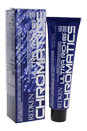 Chromatics Ultra Rich Hair Color - 9NA (9.01) - Natural Ash by Redken for Unisex - 2 oz Hair Color