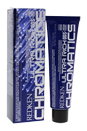 Chromatics Ultra Rich Hair Color - 8G (8.3) - Gold by Redken for Unisex - 2 oz Hair Color