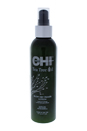 Tea Tree Oil Blow Dry Primer Lotion by CHI for Unisex - 6 oz Primer