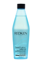 Beach Envy Volume Texturizing by Redken for Unisex - 10.1 oz Shampoo