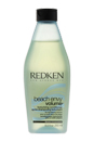 Beach Envy Volume Texturizing by Redken for Unisex - 8.5 oz Conditioner