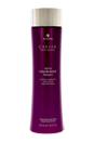 Caviar Anti-Aging Infinite Color Hold Shampoo by Alterna for Unisex - 8.5 oz Shampoo