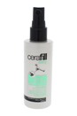 Cerafill Defy Scalp Energizing Treatment by Redken for Unisex - 3.2 oz Treatment