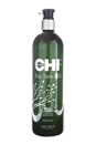 Tea Tree Oil by CHI for Unisex - 25 oz Conditioner