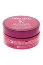 Reflection Masque Chromatique - Fine Hair by Kerastase for Unisex - 2.55 oz Masque