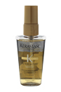 Elixir Ultime Oleo-Complexe Volume Beautifying Oil Mist by Kerastase for Unisex - 1.7 oz Oil