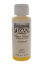 Butter Blend Sensitive Scalp Activator by Mizani for Unisex - 1.81 oz Activator