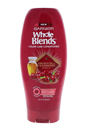 Whole Blends Argan Oil & Cranberry Extracts Color Care Conditioner by Garnier for Unisex - 22 oz Conditioner