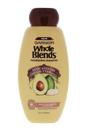 Whole Blends Avocado Oil & Shea Butter Extracts Nourishing Shampoo by Garnier for Unisex - 22 oz Shampoo